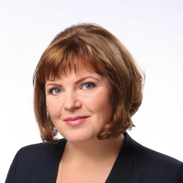 Дробязько Анжела Анатольевна