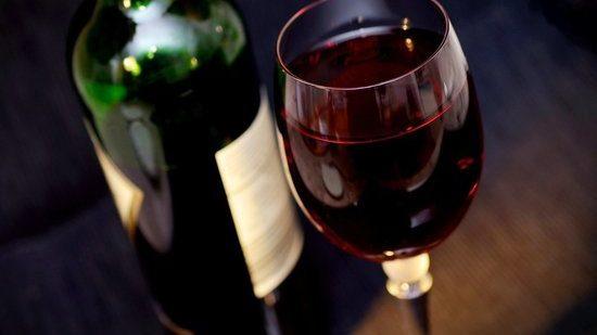 150 граммов вина не повредят