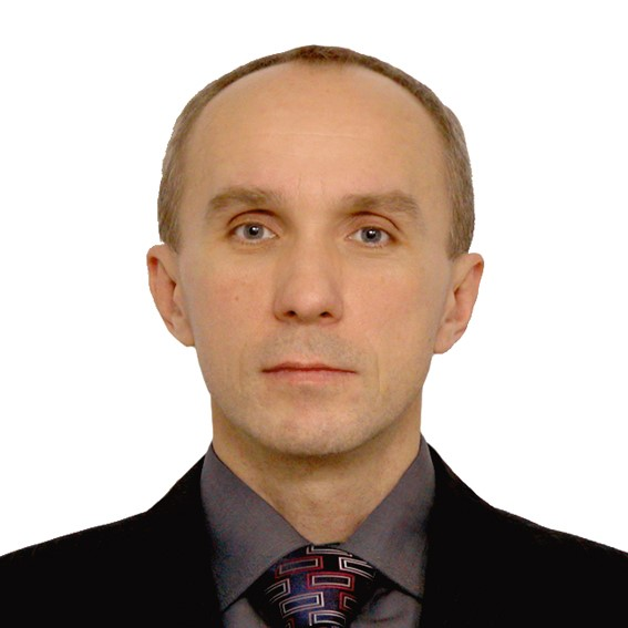 Петров Владислав Евгеньевич