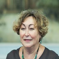 Рагулина Марина Владимировна