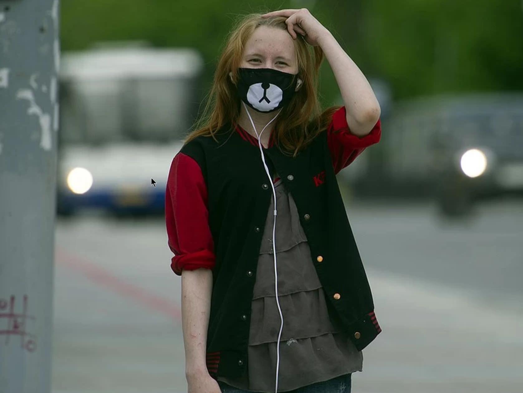 Фото взято с сайта: www.kp.ru