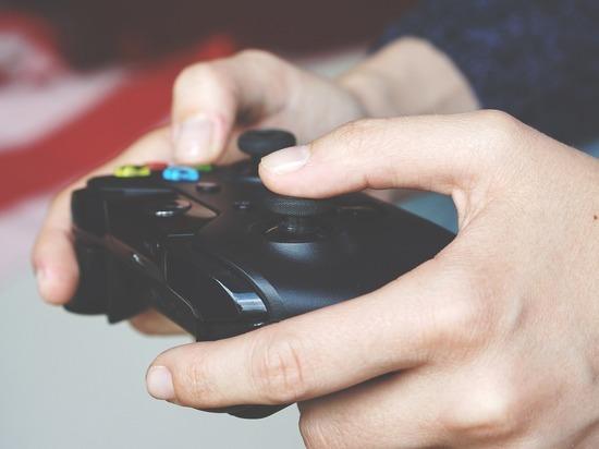 Как геймеры становятся реальными убийцами
