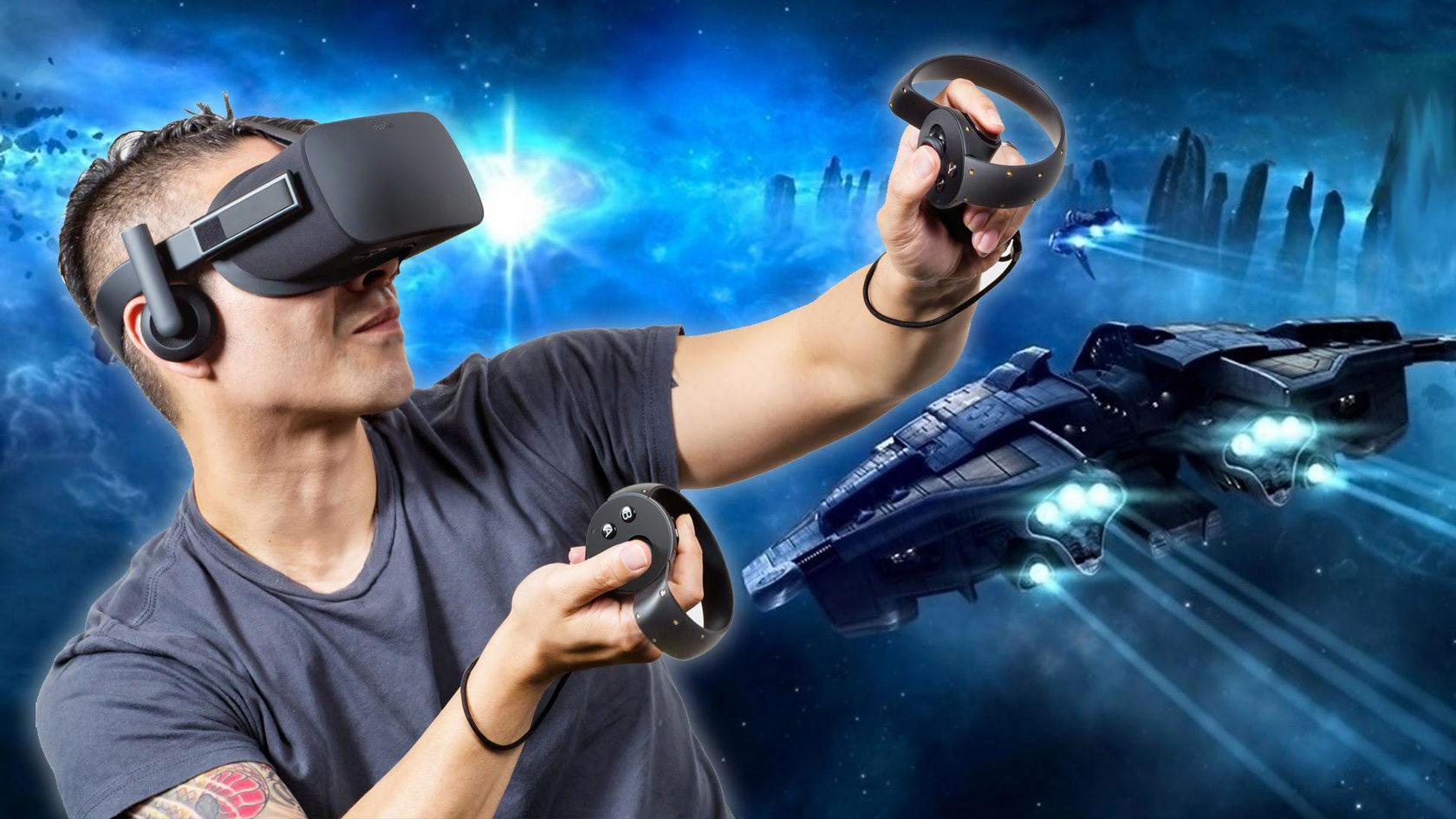 Конкурс  студенческих проектов «Применение VR-технологий в экстремальной психологии – 2021»